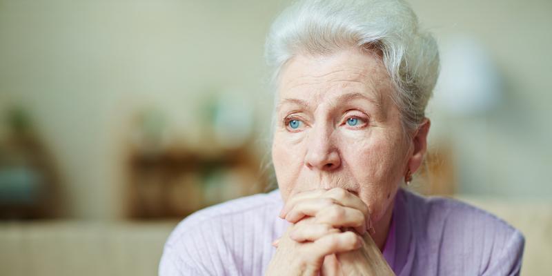 opieka nad seniorem bezpieczeństwo (1)